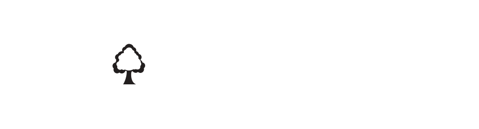 Homescapes, LLC