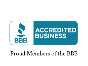 Find Homescapes LLC with the Better Business Bureau